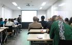 英語圏以外の外国人に韓国語で起業を支援します