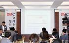 「ソウルグローバルCIT融合・複合技術の事業化フォーラム」を開催