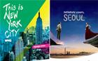 ソウル市、アジアの都市で初めてニューヨーク市と都市共同マーケティング