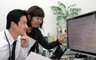 ソウル市、「SNSで世界の投資家誘致へ」