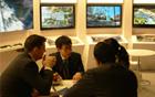 ソウル市、世界経済・金融の中心地であるアメリカを攻略し、投資誘致を本格的に行う