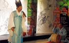 ソウル市、外国人にも分かりやすい英語解説パンソリ公演を開催