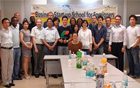 ソウルグローバルセンター・外国人創業大学、外国人36人が創業に成功