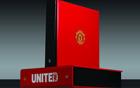 世界で最も重いサッカーの本を見に来てください!