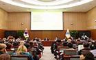 2011ソウルタウンミーティングを開催