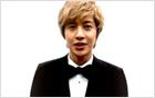 ソウル市、韓流スターを起用してSNSへの書込みイベントを実施し、世界からソウルのファンを募集