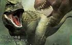 ソウル市が投資した「韓半島の恐竜」、アニメーションの興行成績を塗り替える