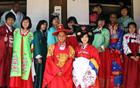 若い人材70人が先進技術を学びにソウルを訪れる(13の外国都市より)