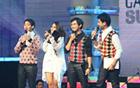 インドネシア版「K-Pop Star」、6ヶ月間のソウルロケ始まる
