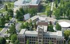 ソウル市行政、セントラルミシガン大学の正規授業科目として開設