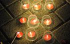 アース・アワー(Earth Hour)