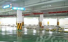 ソウル市、2014年までに LED 照明 200万個を普及