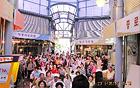 ソウルの伝統市場、「第2、第4日曜日最大50%オフのセール」