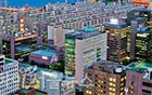 6月8日までソウル市予算委員を公募