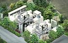 ソウル市、「水素燃料電池発電所」を大幅に拡大することにより停電時にも電力供給を可能にする