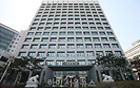 ソウル市、全国ではじめて室内温度の基準を設け、義務化する