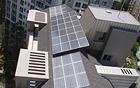 ソウル市、環境アセスメント(環境影響評価)・再生可能エネルギーの基準を強化する
