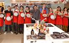 ソウル市、「ソウル観光・グローバル韓国料理」のオーディションを開催―外国人を対象にSNSを通じて