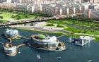 [朴元淳の市政日記25] セビッドゥンドゥン島-きわめて不健全な事業については過ちを認め、正しい政策を打ち立てなければなりません