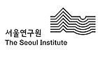 ソウル市のシンクタンク、「ソウル研究院」として再スタート