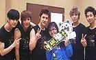 世界の韓流ファン、韓流コンサートを通じてソウルに触れる