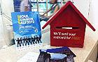 ソウル訪問記念の「 ウェルカムはがき海外無料発送」サービス、外国人観光客に人気