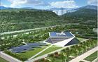 ソウル市ワールドカップ競技場、太陽光発電所として生まれ変わる
