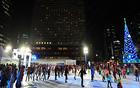 「ソウル広場スケートリンク」12月15日オープン
