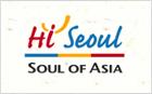 ソウル市の国際金融競争力、75都市中16位