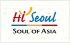 ソウル市、大学生と外国人が徒歩観光コースを開発する公募展を施行