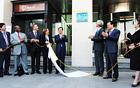 世界最大の地球環境分野の国際自治体連合組織ICLEI、東アジア地域事務局をソウルに開所