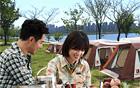 ソウル市、17日(月)に漢江(ハンガン)の夏のキャンプ場の予約を受け付ける