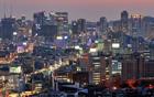 [朴元淳の希望日記167] 市民の皆さん、いよいよソウル市が…