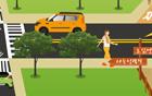 [朴元淳の希望日記80] 歩行者にやさしい都市、今スタートします