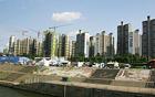 [朴元淳の市政日記29]小型マンションの人気から、未来を見据える政治力を思う
