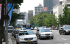 2013 タクシー・ショッピングなどのふっかけを根絶するための対策