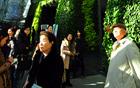 [朴元淳の希望日記103] ソウル市の職員の皆さん、すごいですね!!