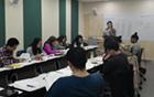 ソウル市、ソウル在住外国人対象のオーダーメイド型・週末韓国語講座を開始