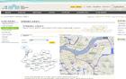 100ヵ所を超えるソウル所在の古書店の情報がソウル図書館ホームページで確認できます