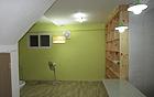 ソウル市の低所得層530世帯に秋夕の贈り物として壁紙・床材の張替えを