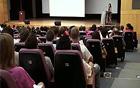ソウル市、外国人留学生を対象に生活適応教育を実施