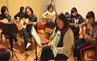 ソウル市、2013年に町共同体支援事業を発表