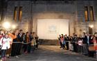 [朴元淳の市政日記38]旧庁舎がソウルを代表する図書館に