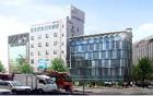 ソウル市、建物のエネルギー利用効率改善事業に計225億ウォン支援