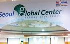 ソウル市、外国語相談サービスを9ヶ国語に拡大実施