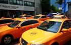 ソウル市民の平均タクシー搭乗距離5.4キロ。6,000ウォン以内支払い