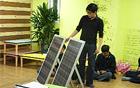 ソウル市、「エネルギー自立モデル特区」を2ヶ所指定