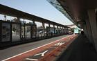 [朴元淳の市政日記46] バスのストライキを防ぐためのソウル市の努力