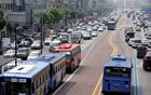 [朴元淳の希望日記83] 最終バスに乗り遅れる心配はありません。