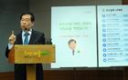 [朴元淳の市政日記48] 12月のソウル市政策をご紹介します